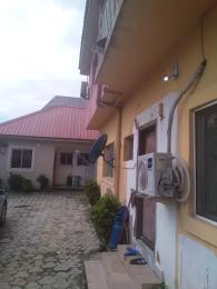 1 bedroom mini flat  Self Contain Flat / Apartment for rent Kado Phase 1 Kado Abuja