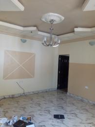 1 bedroom mini flat  Mini flat Flat / Apartment for rent Startimes Estate ago bridge Apple junction Amuwo Odofin Lagos