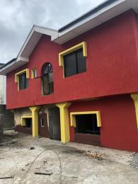 1 bedroom mini flat  Self Contain Flat / Apartment for rent Adeboye street, Akoka Akoka Yaba Lagos