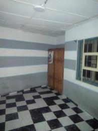 Self Contain for rent Eleyele Eleyele Ibadan Oyo