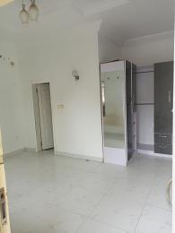 Flat / Apartment for rent Bera Estate chevron Lekki Lagos