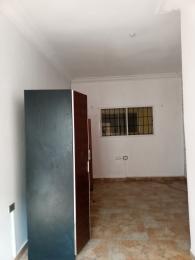 1 bedroom mini flat  House for rent Chervon Drive chevron Lekki Lagos