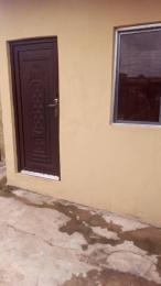 Self Contain for rent Shagari Estate Iyana Ipaja Ipaja Lagos