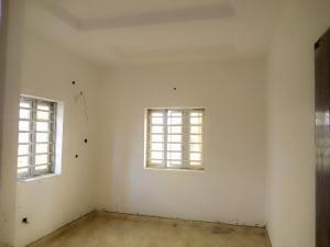 Flat / Apartment for rent ... Adeniyi Jones Ikeja Lagos
