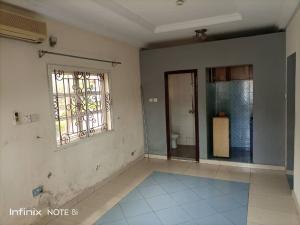 Self Contain Flat / Apartment for rent Old Bodija Bodija Ibadan Oyo