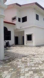 1 bedroom mini flat  Flat / Apartment for rent Off Admiralty way Lekki Phase 1 Lekki Lagos