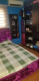 1 bedroom mini flat  House for rent Jibowu Jibowu Yaba Lagos