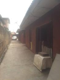 1 bedroom mini flat  Self Contain Flat / Apartment for rent Yakoyo/Alagbole Ojodu Lagos