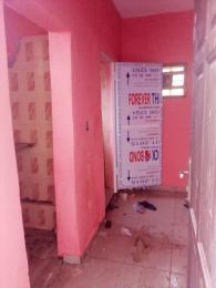 Self Contain Flat / Apartment for rent ... Okota Lagos
