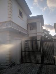 Shared Apartment Flat / Apartment for rent Lekki Palm Estate Ado Ajah Lagos