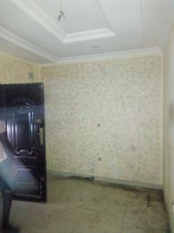 1 bedroom mini flat  House for rent Ebute Metta Yaba Lagos Ebute Metta Yaba Lagos