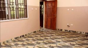 1 bedroom mini flat  House for rent Fola Fola Agoro Yaba Lagos
