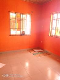 1 bedroom mini flat  House for rent Bajulaye road off fola agora Yaba Lagos