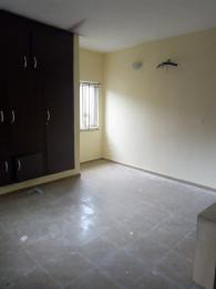 1 bedroom mini flat  House for rent Onike Onike Yaba Lagos