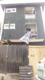 1 bedroom House for rent Akoka Akoka Yaba Lagos