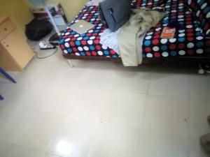Self Contain Flat / Apartment for rent ... Fola Agoro Yaba Lagos