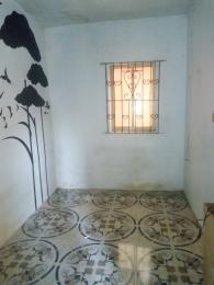 1 bedroom mini flat  House for rent Tejuosho Tejuosho Yaba Lagos