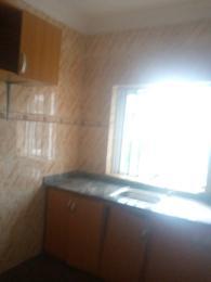 Self Contain for rent S Ago palace Okota Lagos