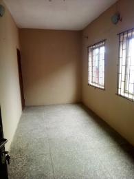 Self Contain for rent Ago palace Okota Lagos