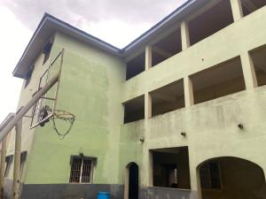 School for sale Shasha Shasha Alimosho Lagos