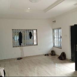 Self Contain Flat / Apartment for rent Pschiatric road  Port Harcourt Rivers