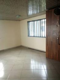 Self Contain for rent Stadium Road Port Harcourt Rivers