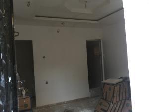 1 bedroom mini flat  Self Contain Flat / Apartment for rent Town planning way Ilupeju Lagos