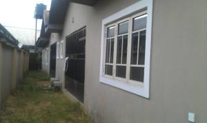 1 bedroom mini flat  Self Contain Flat / Apartment for rent ozuoba NTA Road ph  Rumuokwuta Port Harcourt Rivers