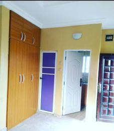 Self Contain Flat / Apartment for rent Rumukurushi  Port Harcourt Rivers