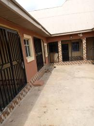 Self Contain Flat / Apartment for rent First Power line Eleyele/Ologuneru Ibadan Oyo