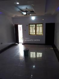 Self Contain Flat / Apartment for rent ... Badore Ajah Lagos