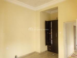 Self Contain Flat / Apartment for rent ... Jahi Abuja