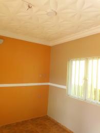 1 bedroom mini flat  Studio Apartment Flat / Apartment for rent Okpanam road Asaba Delta
