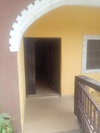 Self Contain Flat / Apartment for rent - Apata Ibadan Oyo