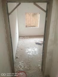 Self Contain Flat / Apartment for rent   Ketu Lagos