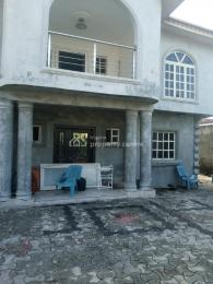 Self Contain Flat / Apartment for shortlet .... Abraham adesanya estate Ajah Lagos