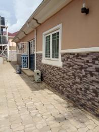 1 bedroom mini flat  Self Contain Flat / Apartment for rent Citec Estate By Jabi Airport Road Jabi Abuja