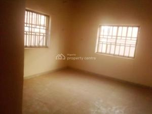 Self Contain Flat / Apartment for rent   Kaura (Games Village) Abuja
