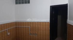 Self Contain Flat / Apartment for rent ... Ikota Lekki Lagos
