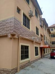 Self Contain Flat / Apartment for rent ... Lekki Phase 1 Lekki Lagos