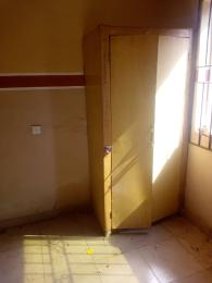 1 bedroom mini flat  Self Contain Flat / Apartment for rent ... Bodija Ibadan Oyo