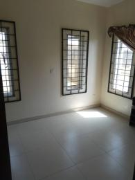 Self Contain Flat / Apartment for rent ... Akobo Ibadan Oyo
