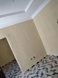 1 bedroom mini flat  Flat / Apartment for rent idi-oya Ibadan Oyo