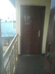 Self Contain Flat / Apartment for rent Eliozu Port Harcourt Rivers