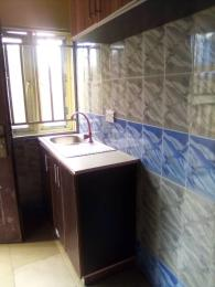 Self Contain Flat / Apartment for rent Rukphakurusi Port Harcourt Rivers