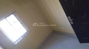 Self Contain Flat / Apartment for rent ... Yaba Lagos