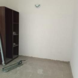 1 bedroom mini flat  Self Contain Flat / Apartment for rent Eleganza Gardens opposite VGC Lekki Lagos