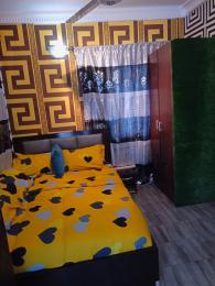 1 bedroom mini flat  Mini flat Flat / Apartment for shortlet ... Ikate Lekki Lagos