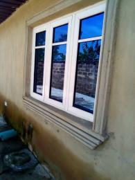 Self Contain Flat / Apartment for rent - Akobo Ibadan Oyo