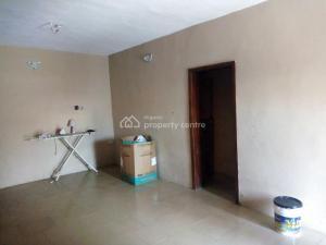 Self Contain Flat / Apartment for rent ... Sangotedo Lagos